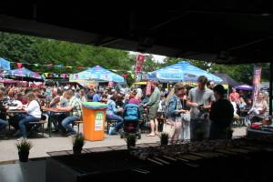 2017-07-01 - StreetFood Festival - Fotos Du (33)